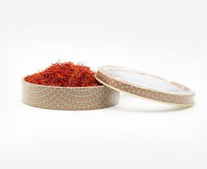 pushal-saffron 3 grams